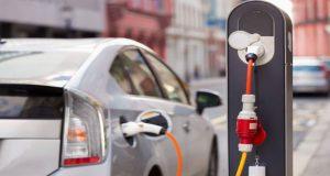 Elektrikli otomobillerin (ÖTV) oranları 10 katın üzerinde artırılıyor