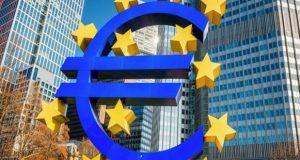 Euro Bölgesi Ekonomisi Ocak Ayında Son 12 Yılın En Hızlı Büyümesini Kaydetti