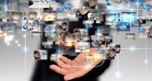 Uyum Projesi: Kişisel Verilerin Korunma Projesi Nedir?