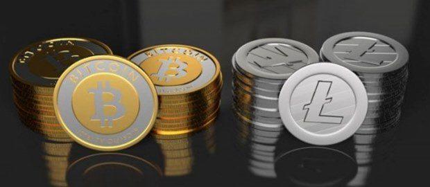 Kripto Para Piyasalarında Düşüşler Devam ediyor