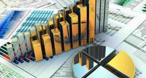 Dünya'da ve Türkiye'de Veri Gündemi (Piyasalar)
