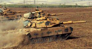 Üçlü Suriye Zirvesi Hazırlığı