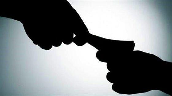 Transparency International:Türkiye'de yolsuzluk algısı artıyor