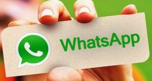 WhatsApp'ta Pişmanlık Süresi: WhatsApp Pişmanlık Süresini Uzattı