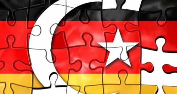 Zeytin Dalı Harekâtı başladı başlayalı Almanya Türkiye'ye ne sattı?