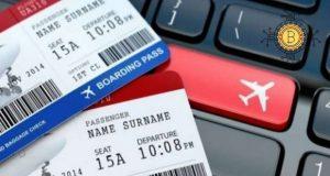 Hangi Kripto Paralar İle Uçak Bileti Satışlarına Başlandı?