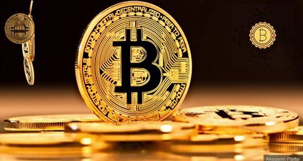 100 Kripto Para Biriminden 95'i düşüşte