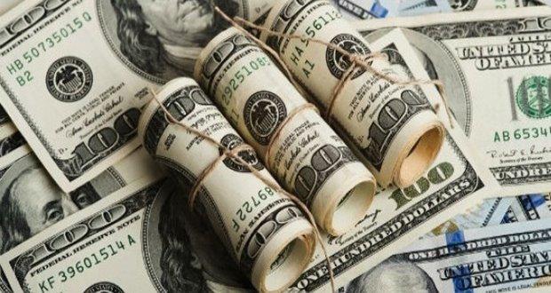 (PPK) Öncesinde Dolar 3.80 liranın hemen altında hareket ediyor