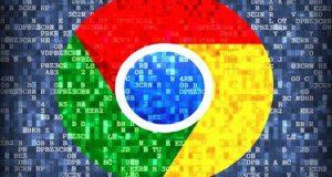 Yeni skandan iddia: Google Chrome tarayacı dosyaları tarıyor