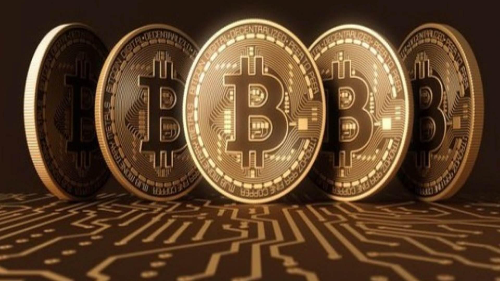 Kripto Para Haberleri: Bitcoin Bir Balon veya Ponzi Değildir