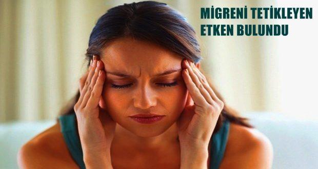 Migren: İklim koşulları ve migren arasında nasıl bir bağ var?
