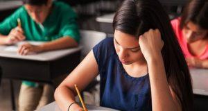 LGS öncesi dikkat: Sınav kaygısıyla başa çıkmanın 4 etkili yolu