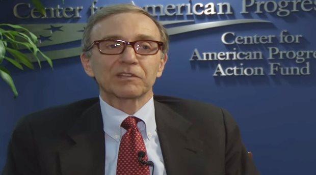 Amerikalı Uzman Makovsky'den 24 Haziran Seçim Değerlendirmesi