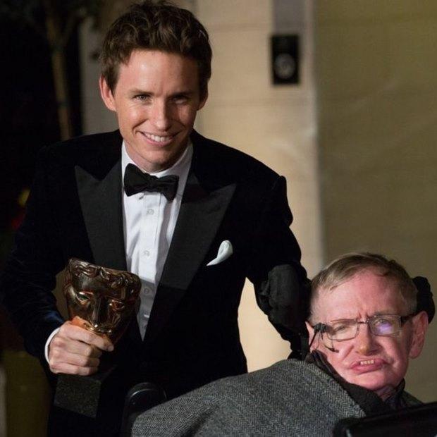 Stephen Hawking kimdir? Stephen Hawking'in ünlü sözleri