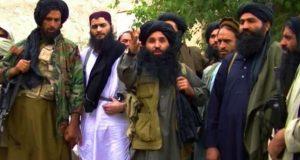 Afganistan Savunma Bakanlığı: Taliban lideri Molla Fazlullah Öldürüldü