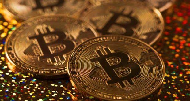 Hindistan'da Kripto Para Birimlerine Düzenleme Hazırlığında
