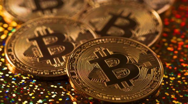 BitCoin Kripto Para: Bitcoin 7,500 Doların Üzerine Çıktı