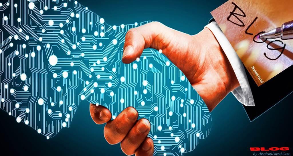 Teknolojik Terimler Sözlüğü: Teknolojik Terimlerin Anlamları