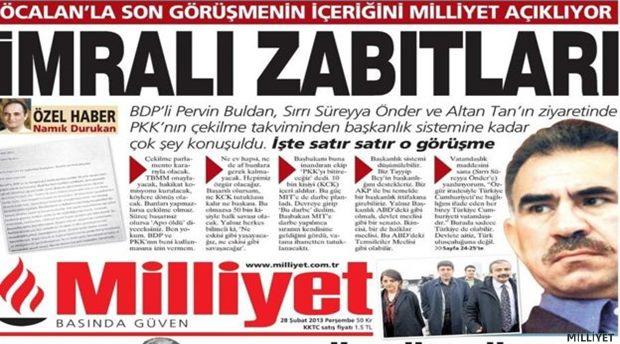 Erdoğan Demirören 79 yaşında hayatını kaybetti