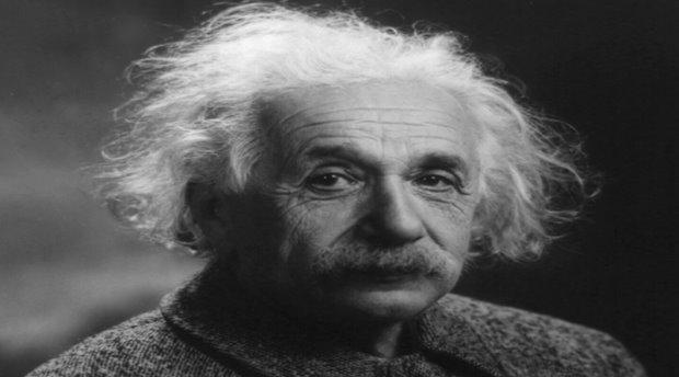 Einstein'ın izafiyet teorisi Güneş Sistemi dışında mı kanıtlandı?
