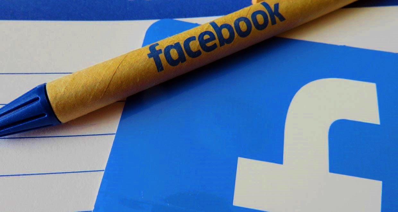 Facebook Reklamlarında Görsellerde Yazı Kullanma