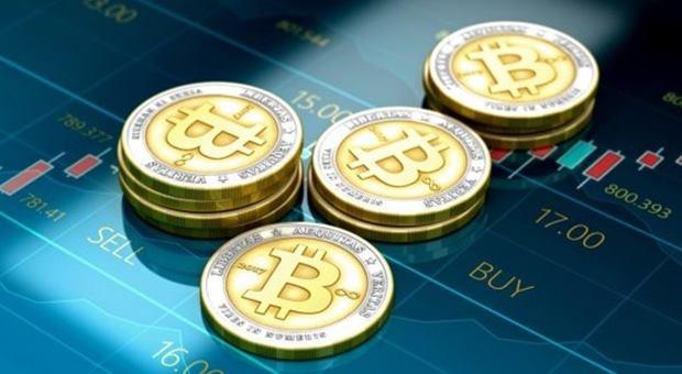 Kripto Para: Piyasa Hacmi Yeniden 300 Milyar Doları Aştı