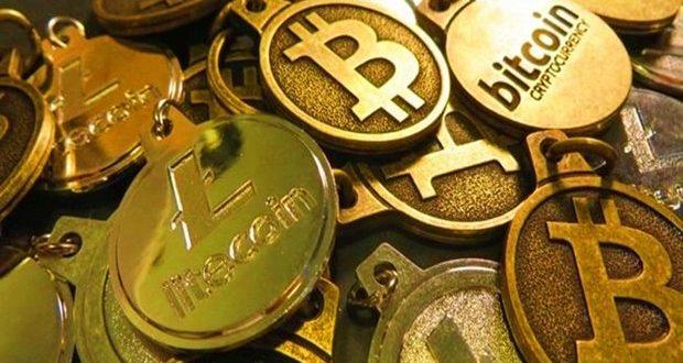 Kripto Para Haberleri: Bitcoin 6,500 Doların Üzerine Çıktı