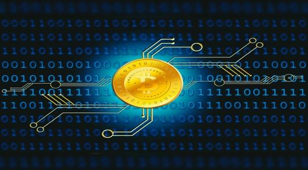 Kripto Para Haberleri: Bitcoin 6,500 Doların Altına Geriledi