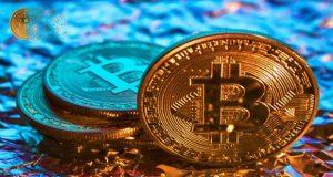 Kripto Para Haberleri: En Yüksek Hacimli 10'dan Yalnızca Biri Düştü