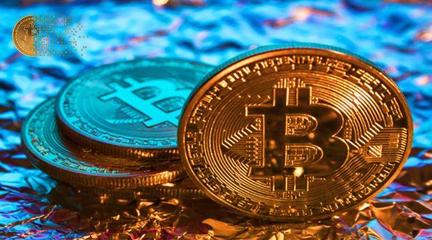 BitCoin Açıklamalarının Ardından İlk 100'den 40'ı Geriledi