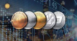KriptoPara Haberleri: Piyasa Hacmi Yüzde 10.01 Geriledi