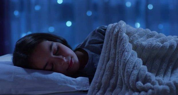 Uyku hakkında 5 gerçek (Kaliteli Uyku ve İnsan Sağlığı)
