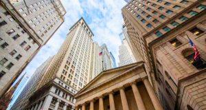 Wall Street Yükselişle Açıldı, ECB Sinyalleriyle Avrupa'da Endeksler Düşüşte