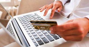 Online Alışveriş siteleri için güven damgası geliyor (e-ticaret)