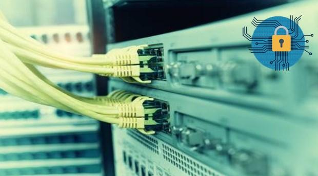 Güvenli İnternet: Tatil Döneminde Aileler İçin Güvenli İnternetin İpuçları