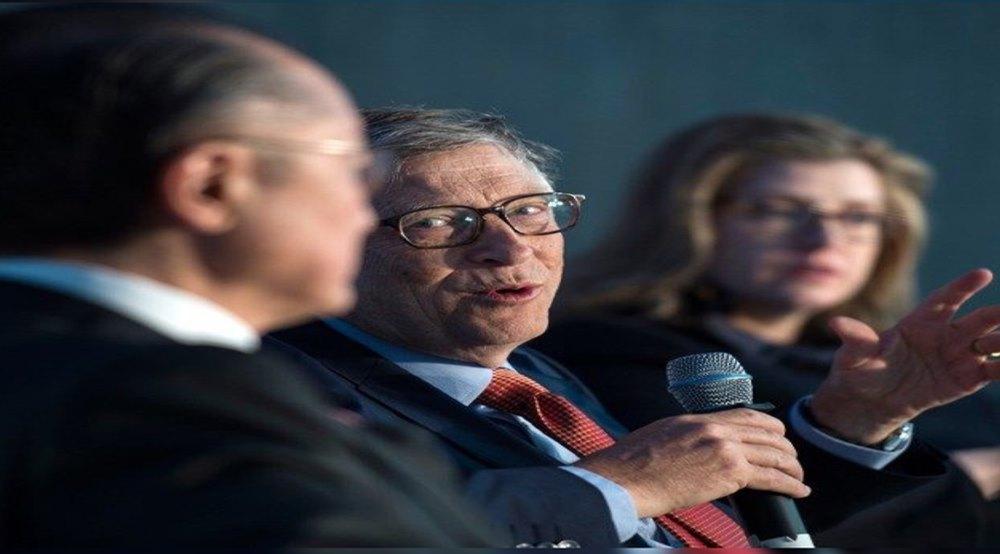 Microsoft'un efsane ismini Bill Gates'in hafızalara kazınmış 41 sözü