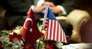 Türkiye ABD'nin hangi ürünlerine ek vergi getirdi?