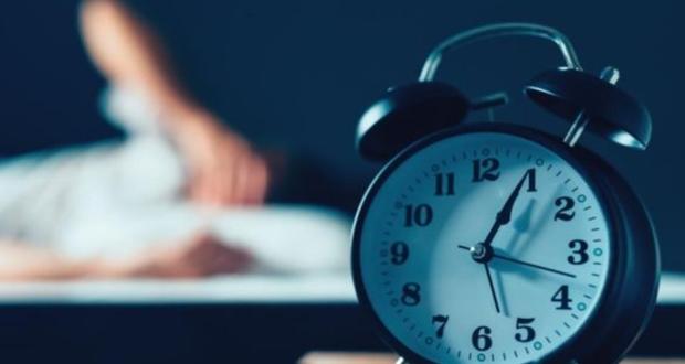 Aşırı uyumak psikiyatrik hastalık habercisi mi?