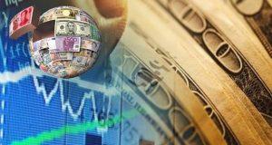 Küresel Piyasalar: Wall Street Verilerin Ardından Düşüşte