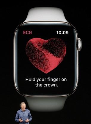 Apple İçin beklenen gün: Apple yeni ürünlerini tanıttı
