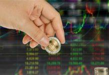 Bes'e Otomatik Olarak Katılmayan Şirketlere Para Cezası