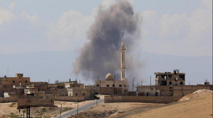 BM Genel Sekreteri Guterres: Türkiye, Rusya, İran'a İdlib çağrısı