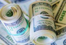 Döviz Haftaya Hareketli Başladı: Dolar- Euro Kaç Lira?