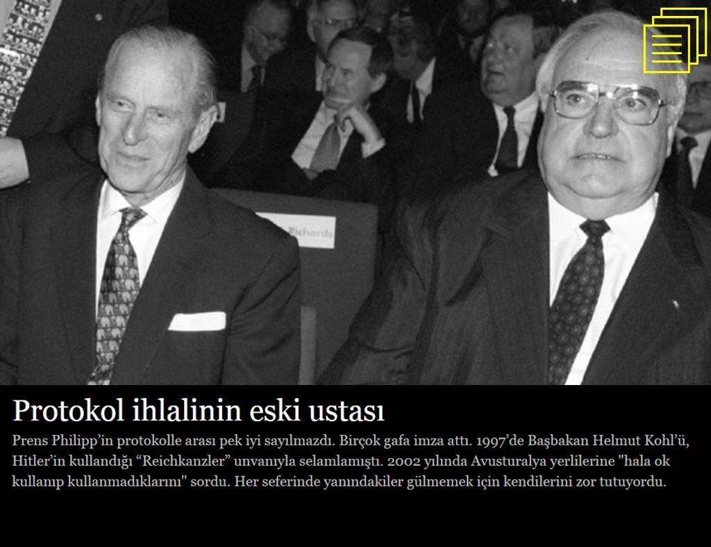Galeri: Devlet liderlerinin utandırıcı gafları-Fotoğraflı