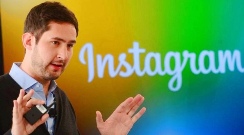 Instagram'ın Kurucuları İstifa Etti: Instagram'a ne olacak?