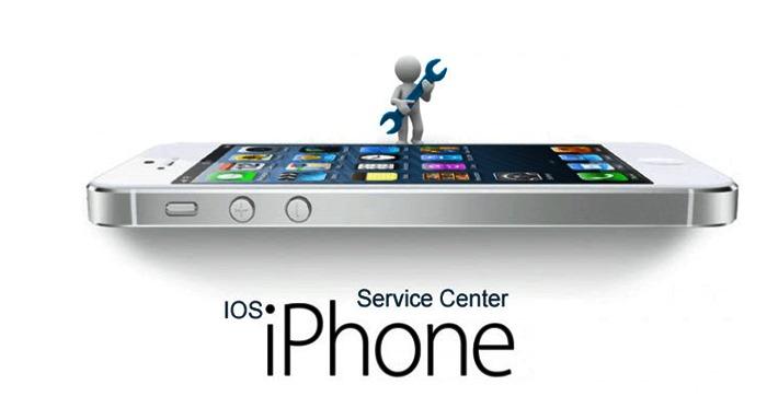 Apple'dan resmi servis ve onarım ücretlerinde Türkiye'ye özel zam