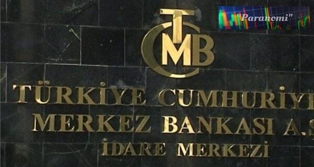 Bu Hafta Piyasalarda Merkez Bankaları Kararları Ön Planda