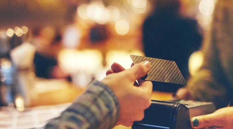'Ticari Kredi Borçlularına Yeni Yapılandırma Fırsatı'