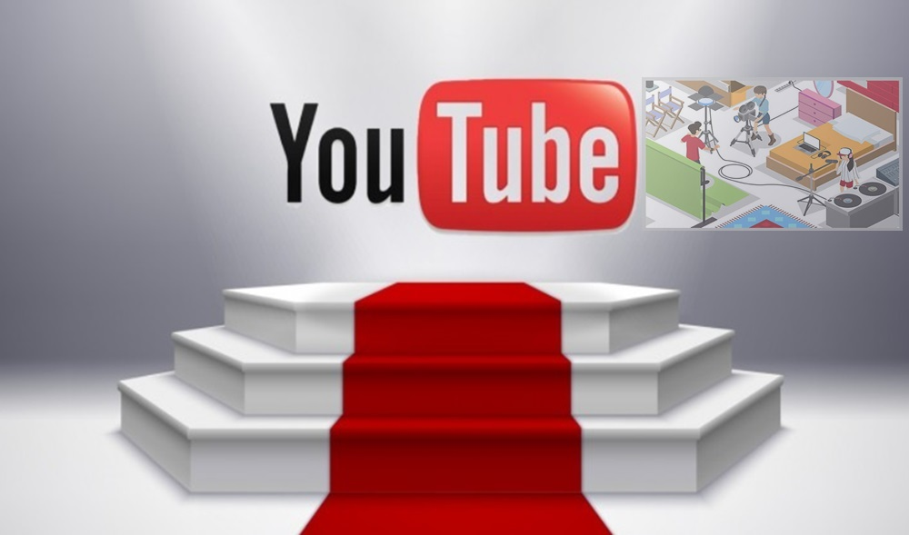 Youtube'da nasıl para kazanılır: Youtube eğitimleri ve Bilinmeyenler