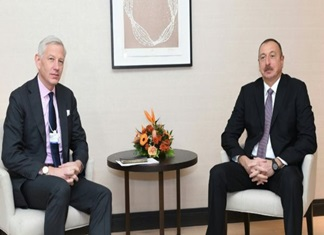 McKinsey ile hükümetin yaptığı anlaşma neleri içeriyor?